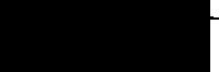 Автосервис Geely в Гомеле